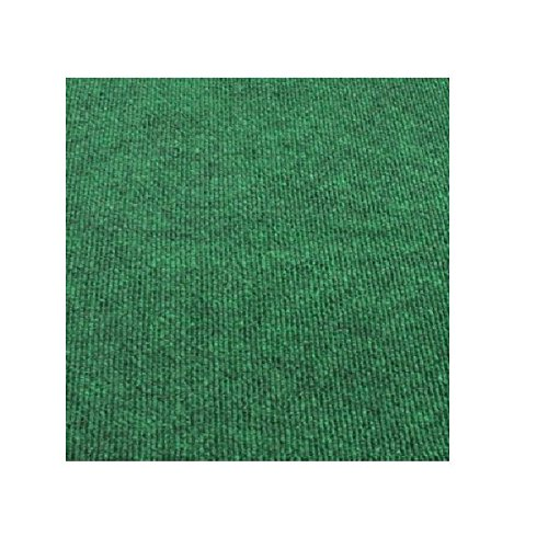 Bright Outdoor Area Rugs: 7'x9′ Rectangle