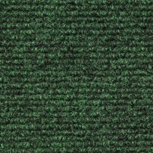 Indoor/Outdoor Carpet With Rubber Marine Backing U2013 Green 6u2032 X 10u2032 U2013 Several  Sizes Available U2013 Carpet Flooring For Patio, Porch, Deck, Boat, ...